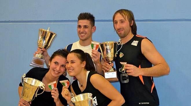 I_quattro_neo_campioni_italiani_indoor_2014_foto_Chiara_Bottega.jpg