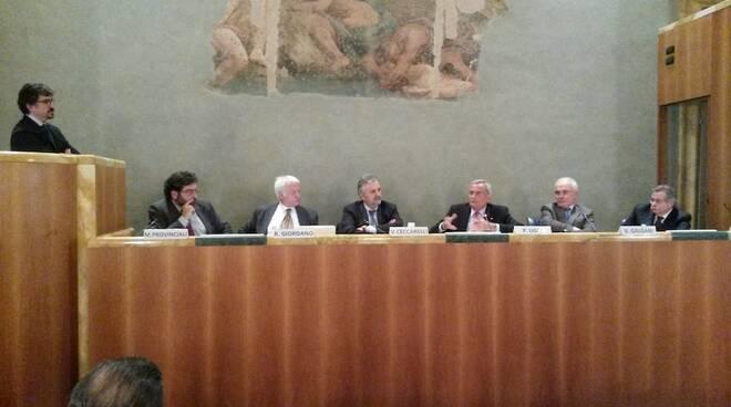 relatori_convegno_trasporti.jpg