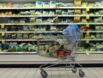 supermercato.jpg