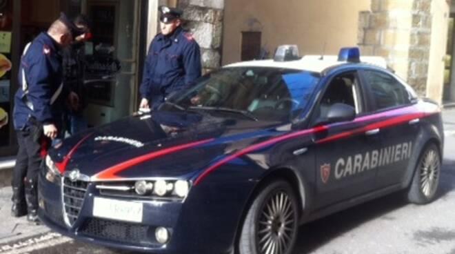 carabinierilucontrollo.jpg