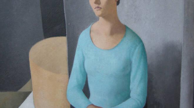 Felice_Casorati_Daphne_1928.jpg