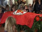 funerale-giuntoli-4.jpg