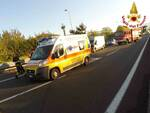 incidente_autostrada_prima_delluscita_altopascio2.jpg