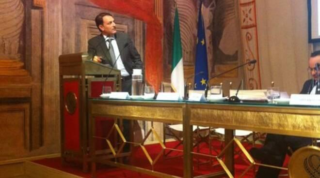 rsz_109-04-14_senato.jpg