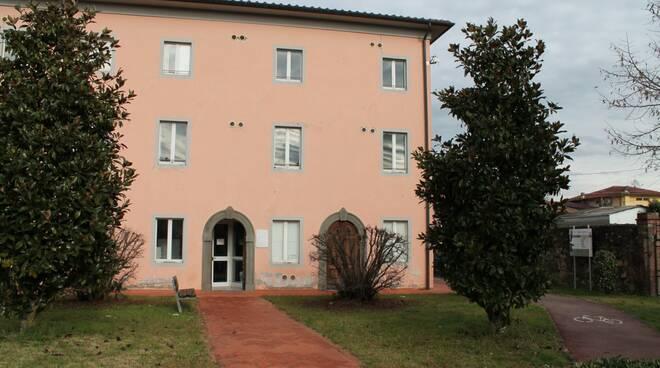 Un_terzo_polo_cultuale_al_palazzo_della_Cultura.jpg