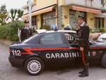 carabinieriflucall.jpg