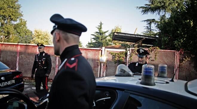 carabinierifurtoci.jpg