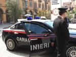 carabinieriladric.jpg