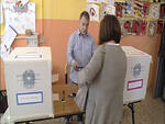 elezioni-2014-montecarlo-seggio-1.jpg