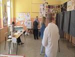 elezioni-2014-montecarlo-seggio-3.jpg