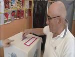 elezioni-2014-montecarlo-seggio-4.jpg