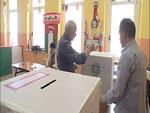 elezioni-2014-montecarlo-seggio-5.jpg