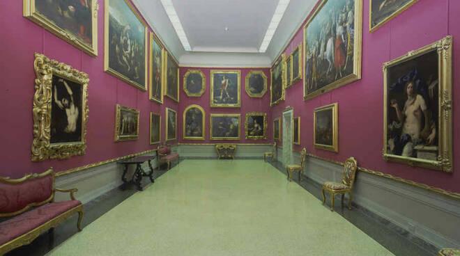 pinacoteca_Palazzo_Mansi.jpg