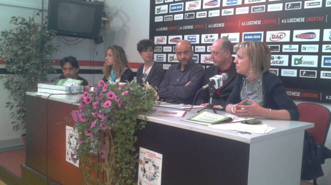special_olymics_conf_stampa.jpg