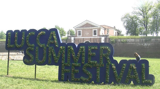 summer-scritte-2.jpg