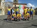 Tirreno-Adriatico_runner_004.JPG