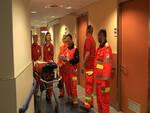 trasferimento-ospedale-prova-030514-3.jpg