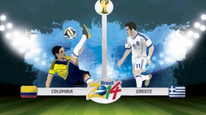 brasile-2014-fiammifero-colombia-vs-grecia_72147491625.jpg