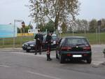 carabiniericontr.jpg