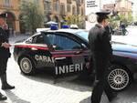 carabiniericontrolliluc.jpg