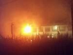 incendio.jpg.png