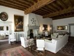 Interno_della_villa_Mammoli_courtesy_Lionard.jpg