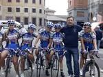 la_michela_fanini_ai_campionati_tricolori.jpg