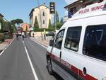 lammari-incidente-vialombarda-030614-1.jpg