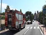 lammari-incidente-vialombarda-030614-4.jpg
