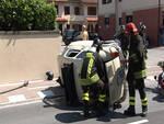 lammari-incidente-vialombarda-030614-7.jpg