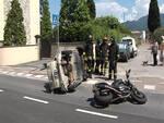 lammari-incidente-vialombarda-030614-8.jpg