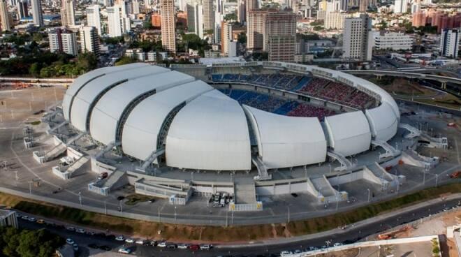 Natal-Brazil-Arena-das-Dunas-728x485.jpg