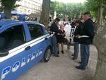 poliziaturista.jpg