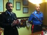 arrestidrogacc.jpg