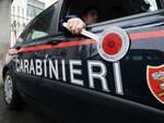 carabinieri-macchina.jpg