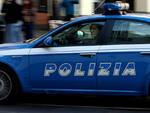 polizia_1_original-2.jpg