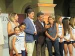 Premiazione_Acquario_pattinaggio_2014_006.JPG