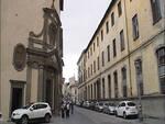 restauro-chiesa-santacaterina-1.jpg