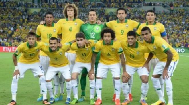 squadra-brasile.jpg