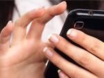 telefoni-cellulari.jpg