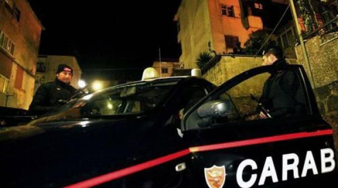carabinieri-notte2.jpg