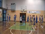 cmb-basket-allenamento-260814.jpg
