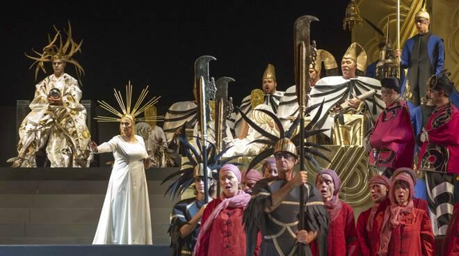 Festival_Puccini-_.JPG