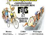 locandina_pedalata_flavio_guglielmini_2014.jpg