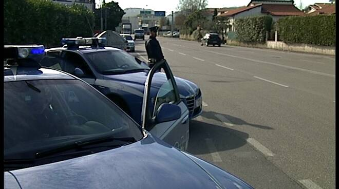Polizia_Stato_8.png