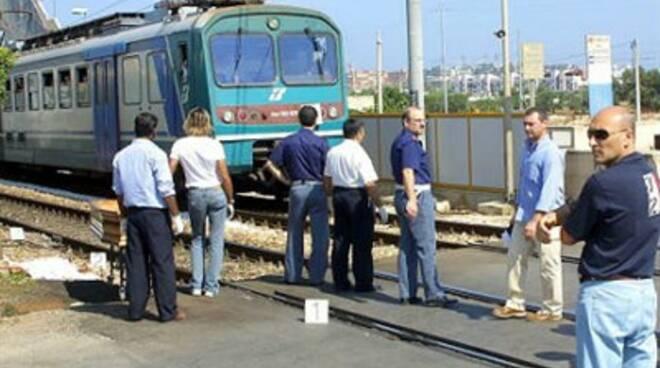 treno_passaggio_r439_thumb400x275.jpg