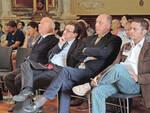 22.09.14_ECCS14_Lucca_opening_in_San_Francesco_relatori_saluti.JPG