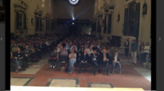 22.09.14_Pic_Tweet_per_ECCS14_Imt_Lucca.jpg