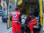 ambulanzasoccorso.jpg