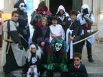 Lucca-Comics-and-Games-2011-Cosplay-40.jpg